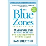 BlueZonesBook