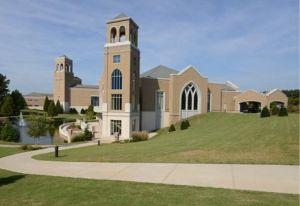 Perimeter Church2